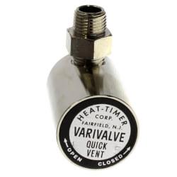 Varivalve Adjustable Angle Air Valve Product Image