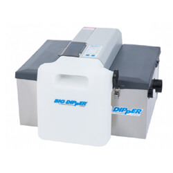 Big Dipper Automatic Grease Removal System (20 GPM) Product Image