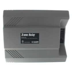 4 Zone Valve Control w/ Priority Product Image