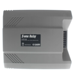 6 Zone Valve Control w/ Priority Product Image