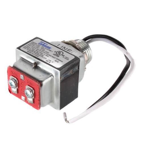Transformer 24V, 10VA, 120V Primary For HDT2600, HFT2100, HFT2700 Product Image