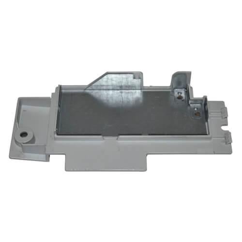 Electric Box Cover Sub-Assembly Product Image
