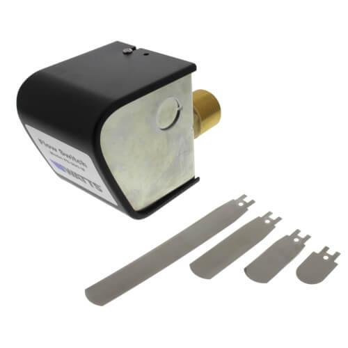 FS-200-W NEMA-1 Paddle-Type Flow Switch Product Image