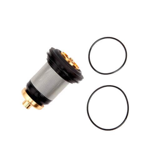 """N55B-RK 1-1/4"""" - 2"""" Repair Kit Product Image"""