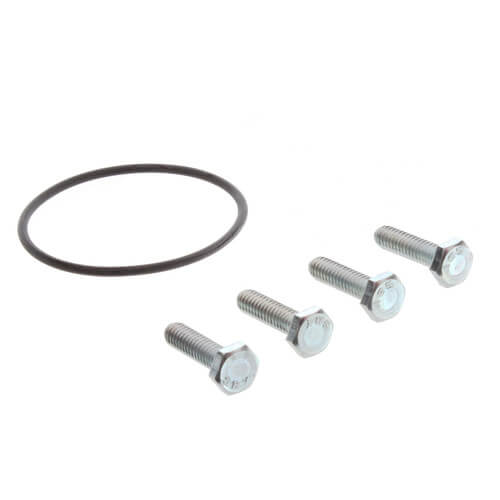 Taco Replacement Casing O-Ring For 0010 Models Product Image