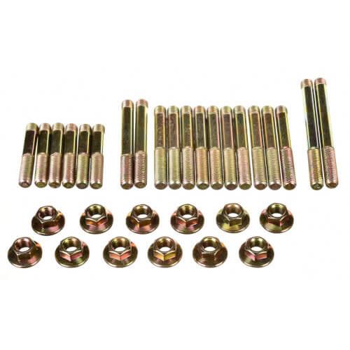 Stud Bolt Kit 134-383 33 Product Image