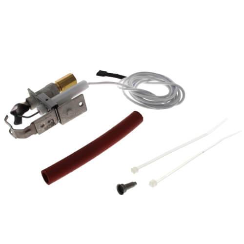 Pilot Kit 053-406 E10 Product Image