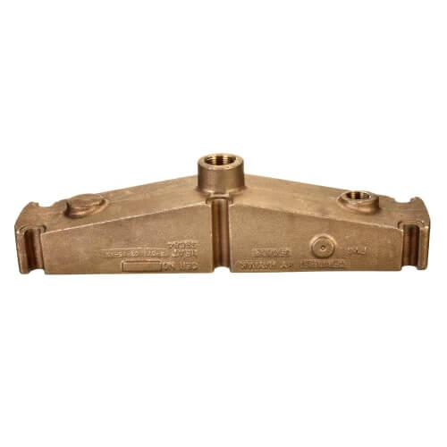 Kit - HDR Return 334-1826 Bronze Product Image