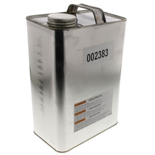 Dielectric Oil (38 oz.) Product Image