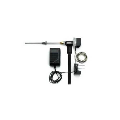 Compact Sample Conditioner/Probe Assembly Product Image