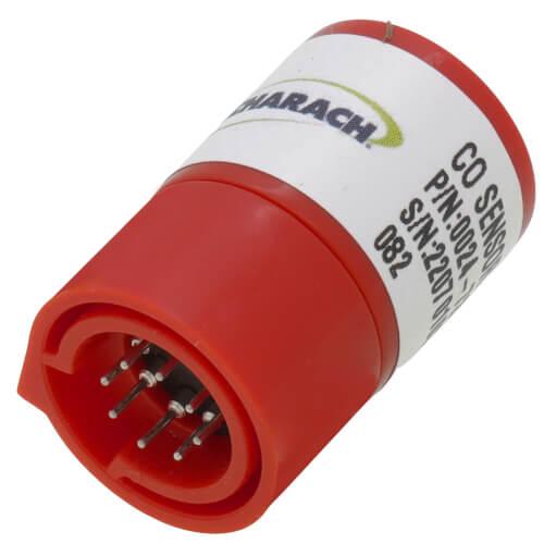 Carbon Monoxide Sensor (CO) Product Image