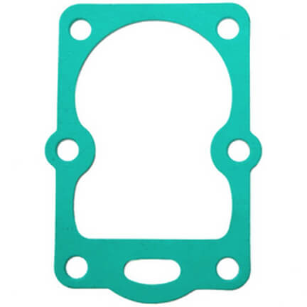 """Body Gasket for WFT Series, 3/4"""" Steam Trap Product Image"""