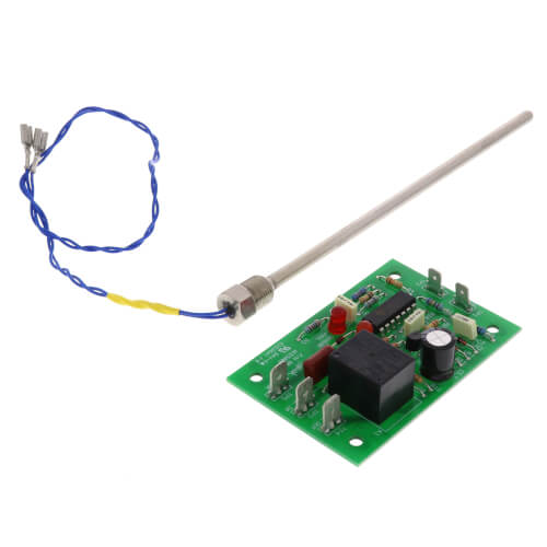 Fast Response Control Board w/Probe Kit 30-18 Product Image