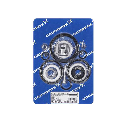 Repair Kit CHI 2/4 BQQE B-C Product Image