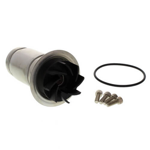 Taco Pump Replacement Cartridge TAC005-019RP (for 005 CI & 006 CI) Product Image