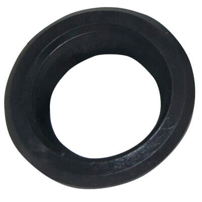 """4"""" Seal Pipe (For 5"""" Hole) Product Image"""