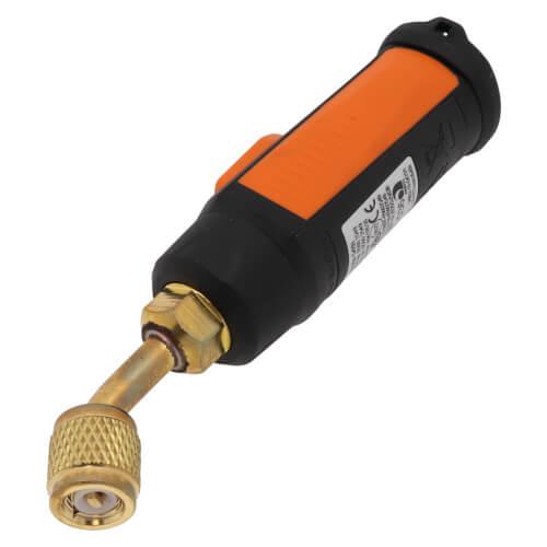 549i - High-Pressure Gauge Operated via Smartphone - 350 ft. Bluetooth Range Product Image