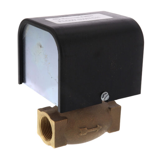"""FS5-3/4, 3/4"""" Flow Switch Product Image"""