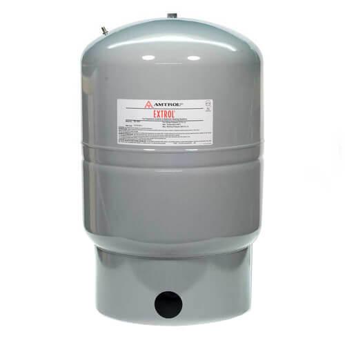 SX-90V Extrol Expansion Tank (44 Gallon Volume) Product Image