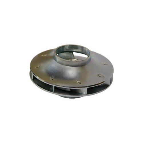 5-3/4 Steel Impeller Full Runner Product Image