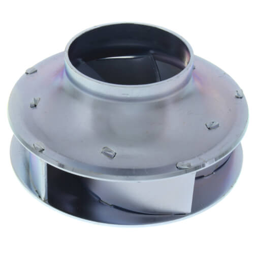 """Impeller (Series LD-3, 2-1/2"""") Product Image"""