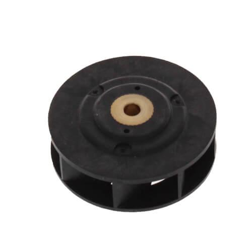 """2"""" Noryl Impeller Full Runner Product Image"""