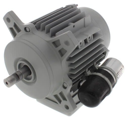 WS23/33 Blower Motor Product Image
