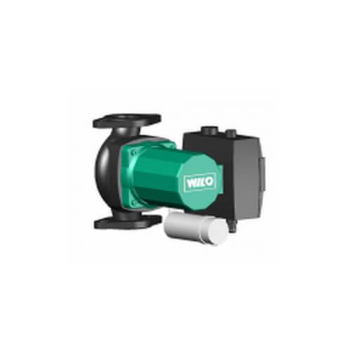 Top S 2 x 35, 2-Speed Cast Iron Circulator - 1 PH, 230V Product Image