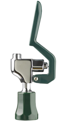 Royal Series Low Flow Pre-Rinse Spray Head Product Image