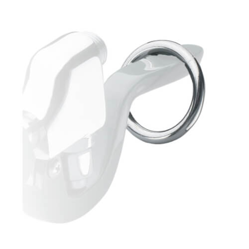 Royal Series Ring for Pre-Rinse Grip Product Image