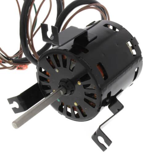 3400 RPM Venter Motor (115V) Product Image