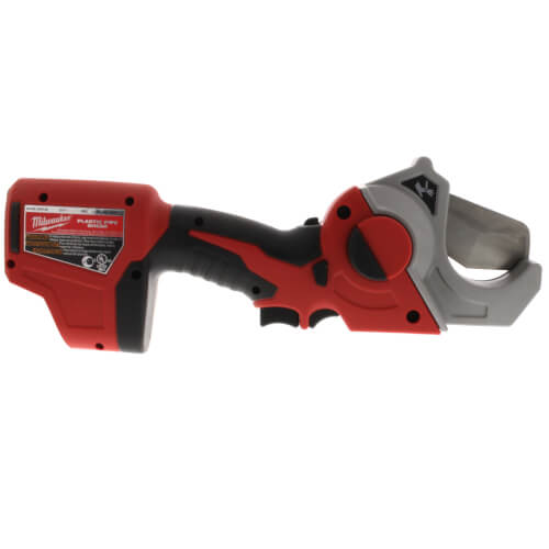 M12 Cordless PVC Shear (Tool Only) Product Image