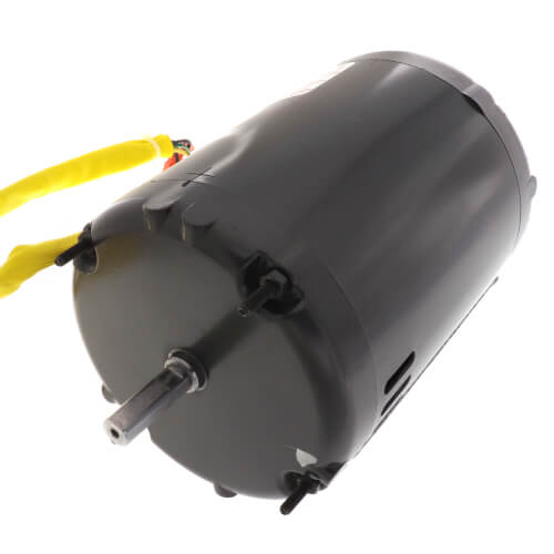 ODP Fan Motor without Capacitor 1/3 HP Product Image