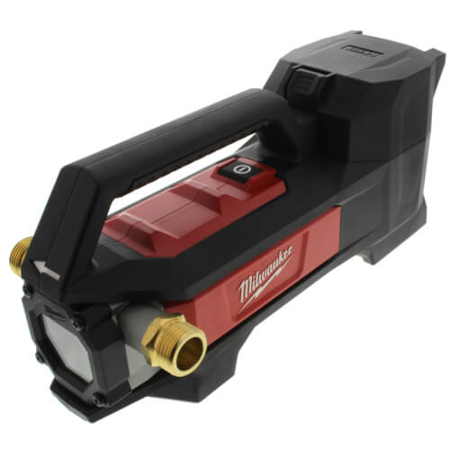 M18 Transfer Pump (Pump Only) Product Image