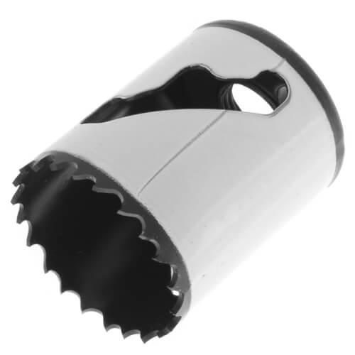 "26L - 1-5/8"" Bi-Metal T3 Speed Slot Hole Saw Product Image"
