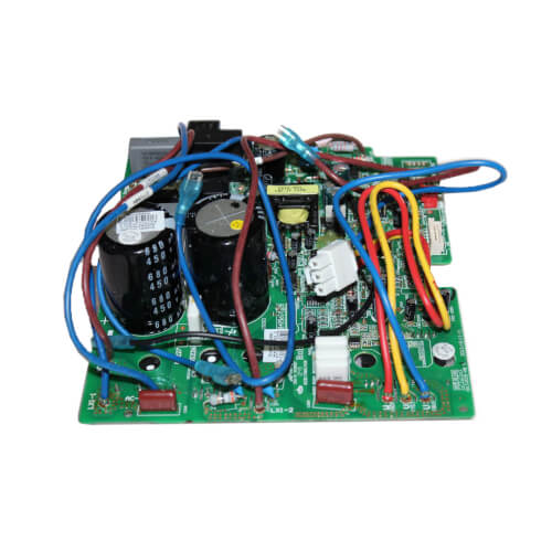 Board Control Product Image