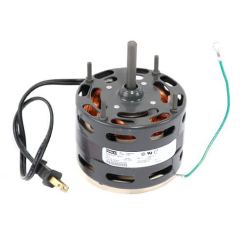 1/12 hp 115v, 1 ph Motor, 1550 RPM Product Image