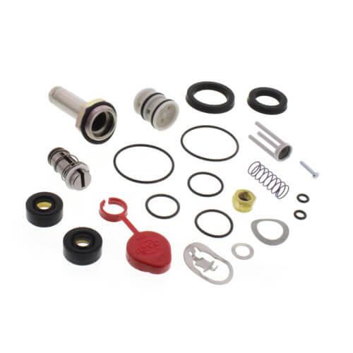 Valve Repair Kit for 8344 Series Product Image