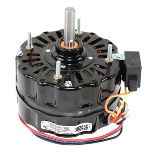 1/20 hp 115v Motor Product Image