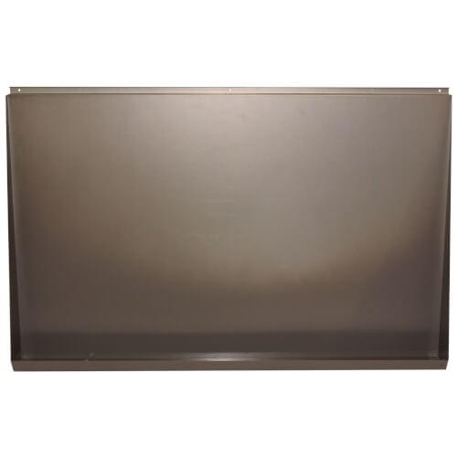 Condensate Drain Pan Product Image