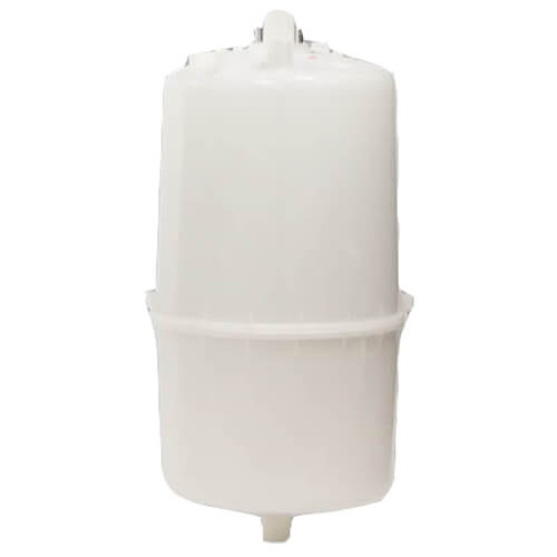 Replacement Steam Cylinder (20 lbs/hr, 208-240 VAC) Product Image