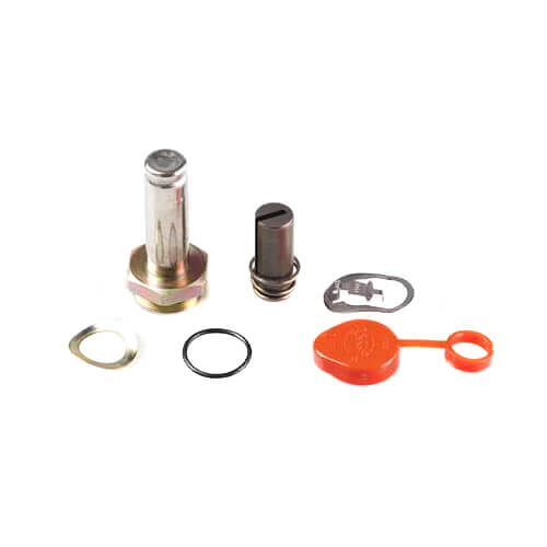 Valve Repair Kit for 8262 Series Product Image