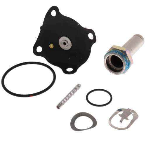Valve Repair Kit 8222 AC Product Image