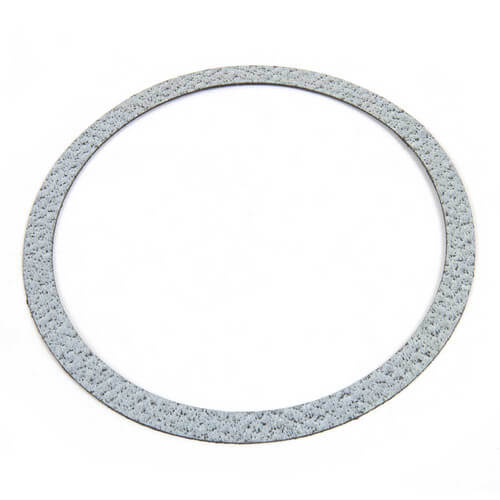 F-26, M35 Gasket for 221, 25A, 51, 53, 3155 Product Image