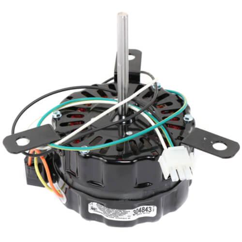 22 Watt 115v Motor, 1050 RPM Product Image