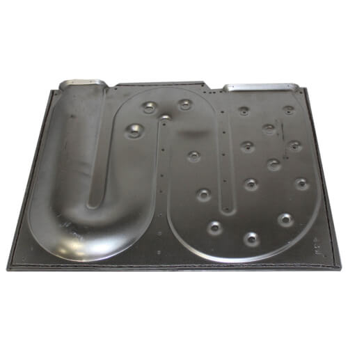 Heat Exchanger Cell 305078-751 Product Image