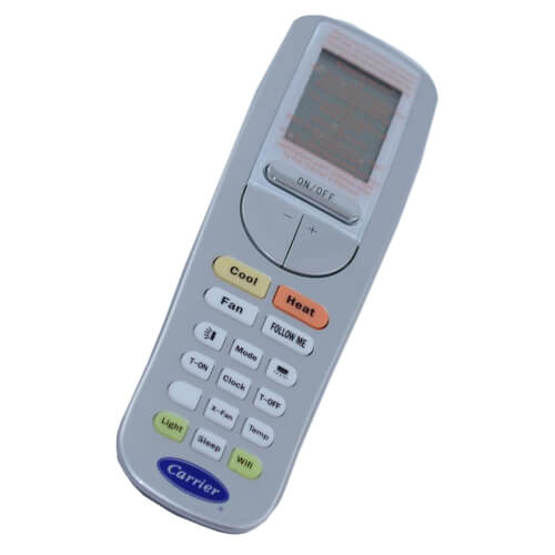 Remote Controller Product Image