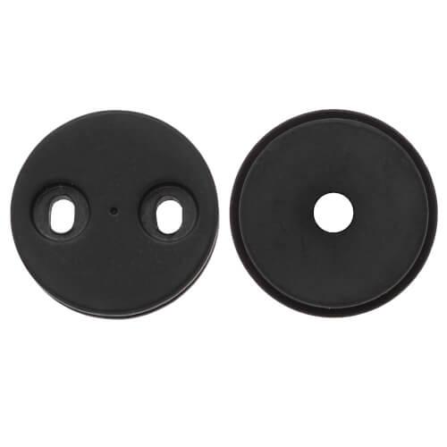 Valve Rebuild Kit for 5JC52, 5JC54, 5JC56, 5JC58 Product Image