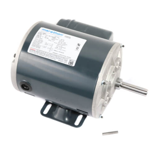 1/4 hp 115/208-230V Motor, 1740 RPM Product Image