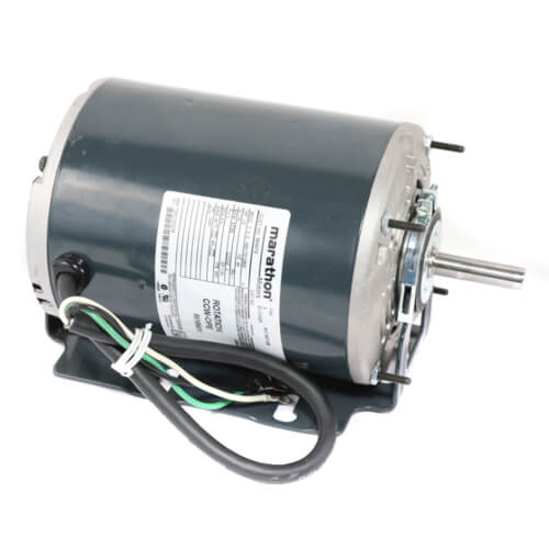 1/3 hp 115v Motor, 1725 RPM Product Image
